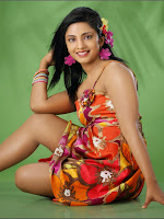 Actress Kamna glamorous portfolio photos-cover-photo