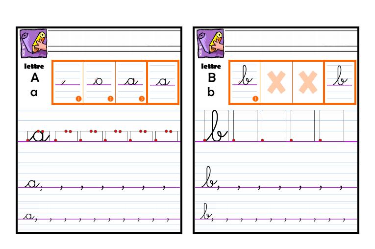 Fichier graphisme / écriture CE1  Capture%2Bd%E2%80%99e%CC%81cran%2B2014-12-10%2Ba%CC%80%2B18.20.48