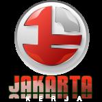 Lowongan Kerja Terbaru di Jakarta Tahun 2018