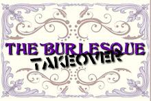 Burlesque Takeover