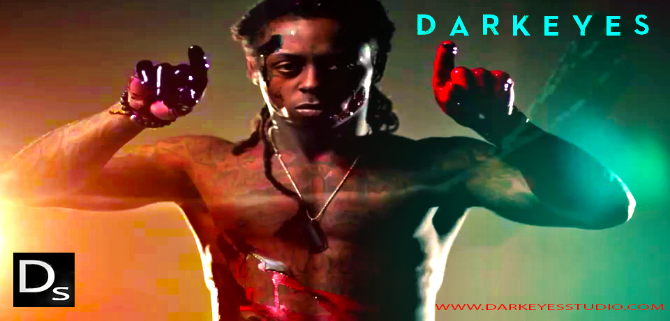 Download lil wayne mirror on the wall