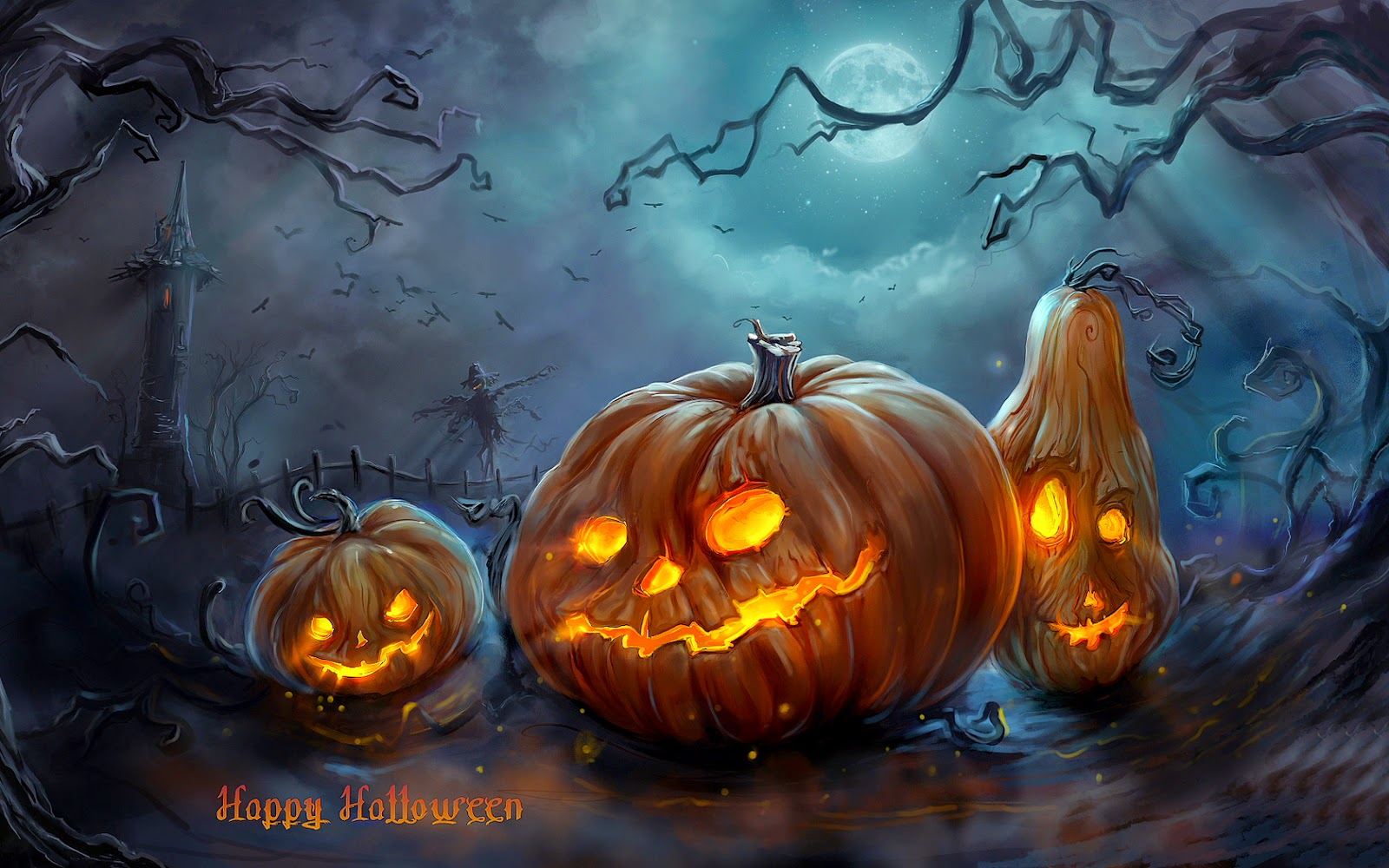 BOOst Halloween Sales with Email Marketing