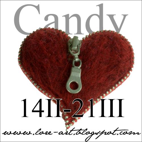 http://lore-art.blogspot.com/2014/02/idz-za-gosem-serca-walentynkowe-candy.html