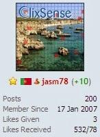 clixsense ptc dinheiro ganha jasm78 fórum