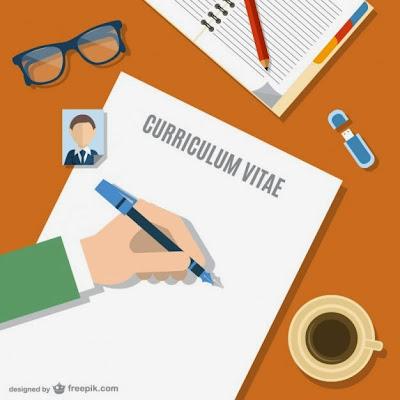 envia tu CV a empresas en expansión