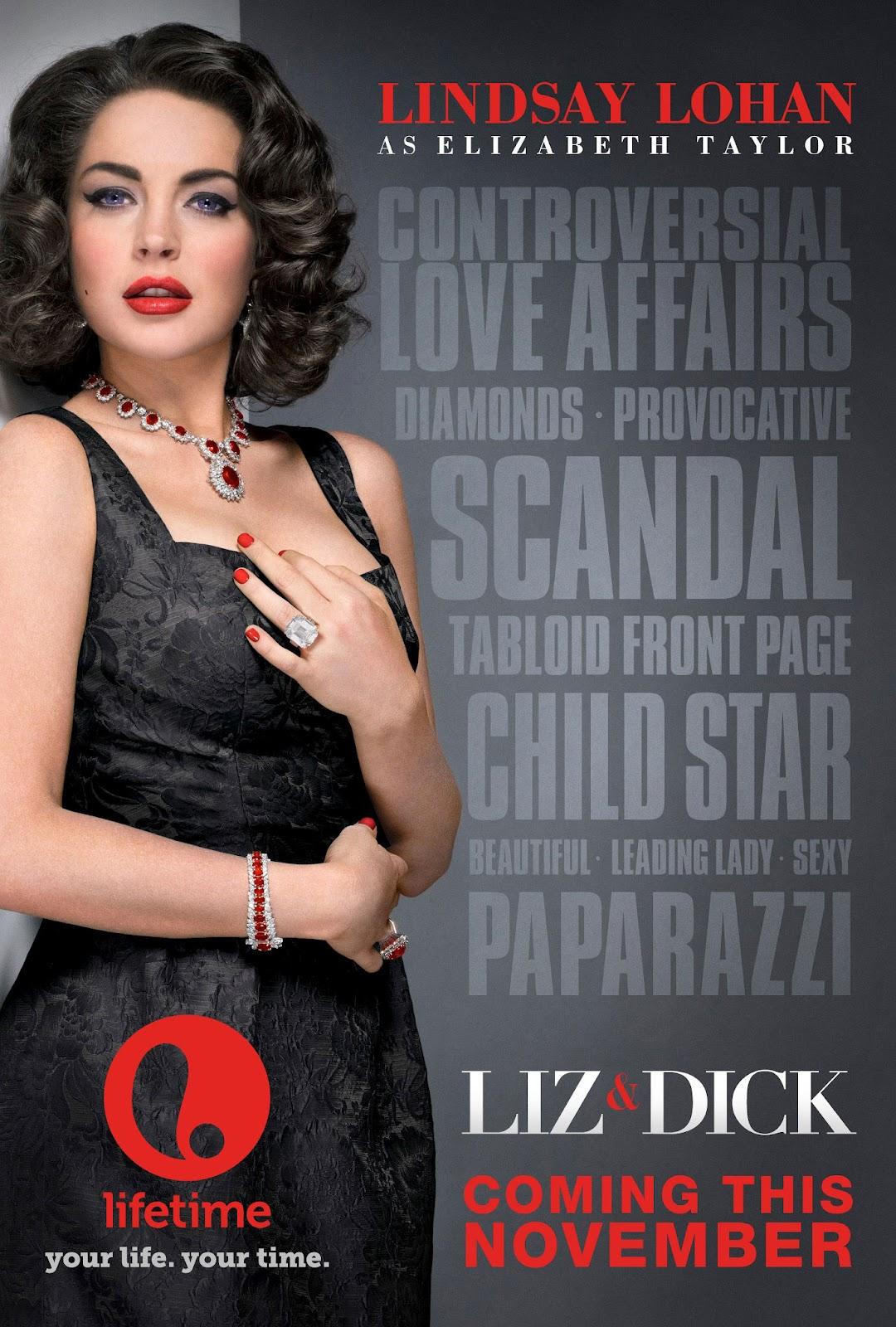 http://2.bp.blogspot.com/-rIT5__zbJrE/UF8vGijoZDI/AAAAAAAAH1g/mLDgFyzkT0w/s1600/liz+y+dick+poster.jpg