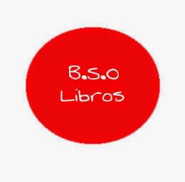 B.S.O Libros