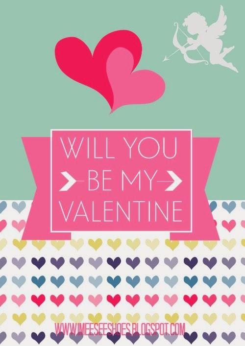 valentine, date, pink