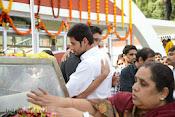 Last Regards to Akkineni Nageswara Rao-thumbnail-46