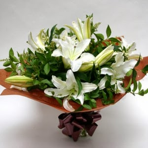 http://www.floristvancouver.com/shop/lilies-and-more/
