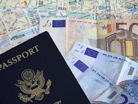 conto corrente estero, libretto o conto deposito: quale imposta di bollo