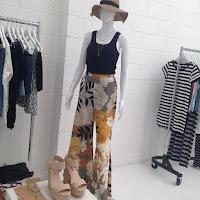 Kmart New Season Fashion