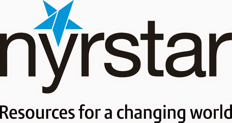 Nyrstar Sees Zinc Prices Rising as Shortage Looms by End of Year