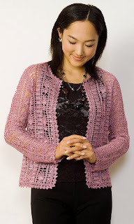http://www.ravelry.com/patterns/library/29-5-crochet-cardigan