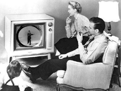 007 als TV-Serie?