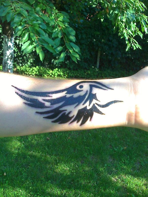 Tatouage Maori Découvrez les plus beaux modèles de  - motifs tatouage polynesien