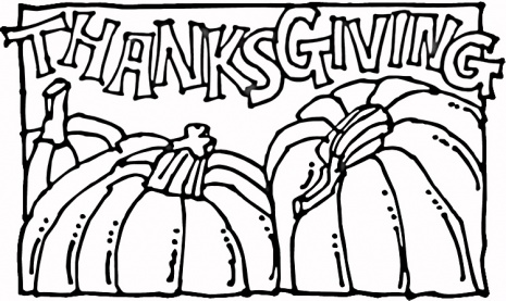 related keywords suggestions for happy thanksgiving coloring
