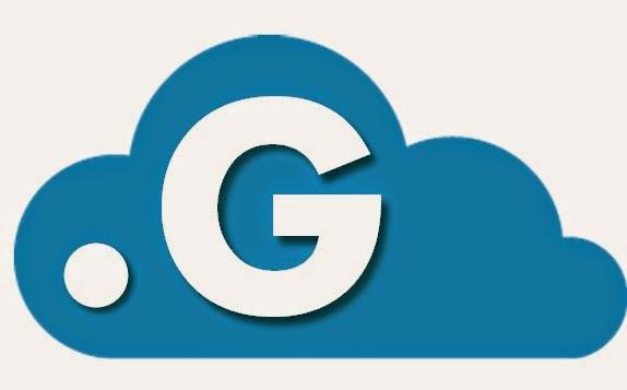 """Imagem com a letra G de """"ponto g"""""""