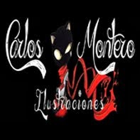 C.Montero Ilustraciones
