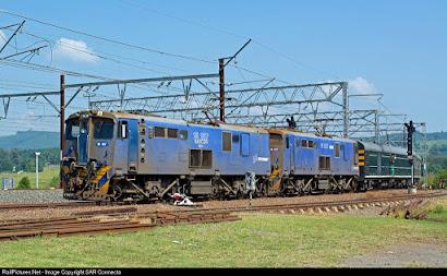RailPictures.Net (580)