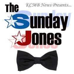KCMB News Presents...