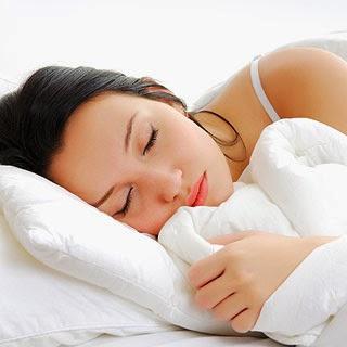 Bahayakah Tidur dengan lampu Menyala
