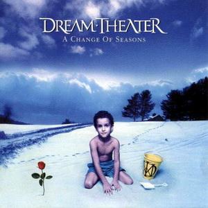 DOWNLOAD DREAM THEATER FULL ALBUM / DISKOGRAFI | GETEPE BLOG