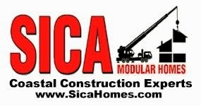 Sica Modular Homes