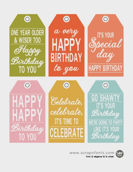 http://snfontaholic.blogspot.com/2014/08/freebie-friday-birthday-tags.html