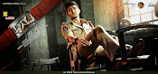 Mahesh Babu Aagadu wallpapers-thumbnail-8