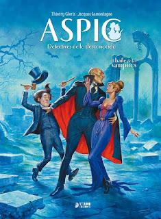 http://www.nuevavalquirias.com/comprar-aspic-detectives-de-lo-desconocido-2-el-baile-de-los-vampiros.html