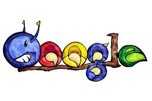 Trik Lucu Pencarian Google