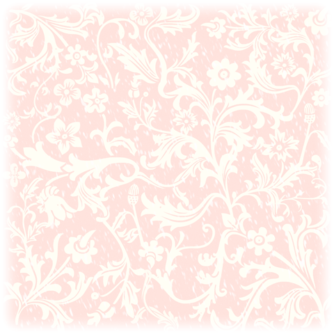 Scrapbooking Pink Flowers Pink Vintage Scrapbook Paper