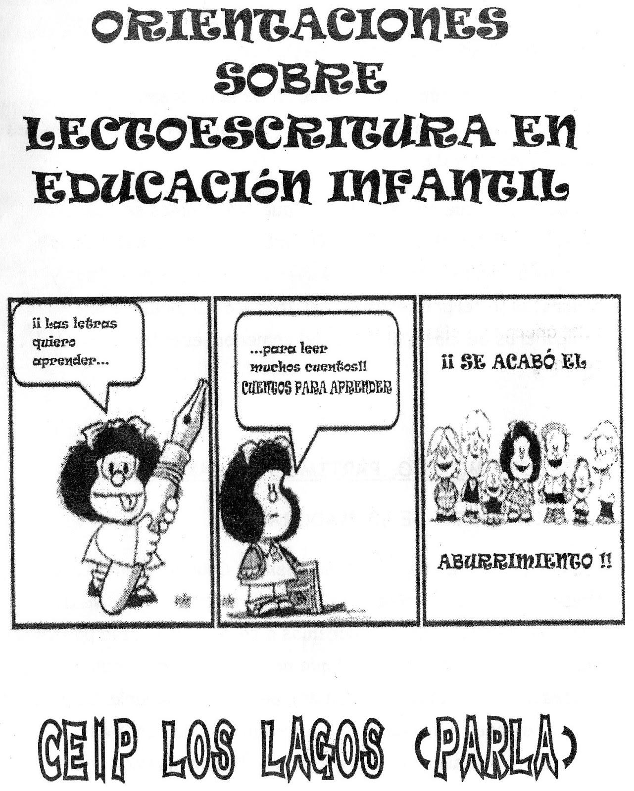 Poesias Semana De La Educacion Inicial | MEJOR CONJUNTO DE FRASES