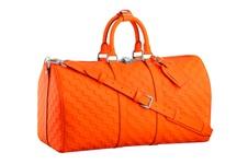 lv-turuncu-canta