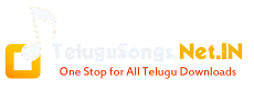 Download Telugu mp3 Songs,Telugu Video Songs,Latest Trailers,Short Films
