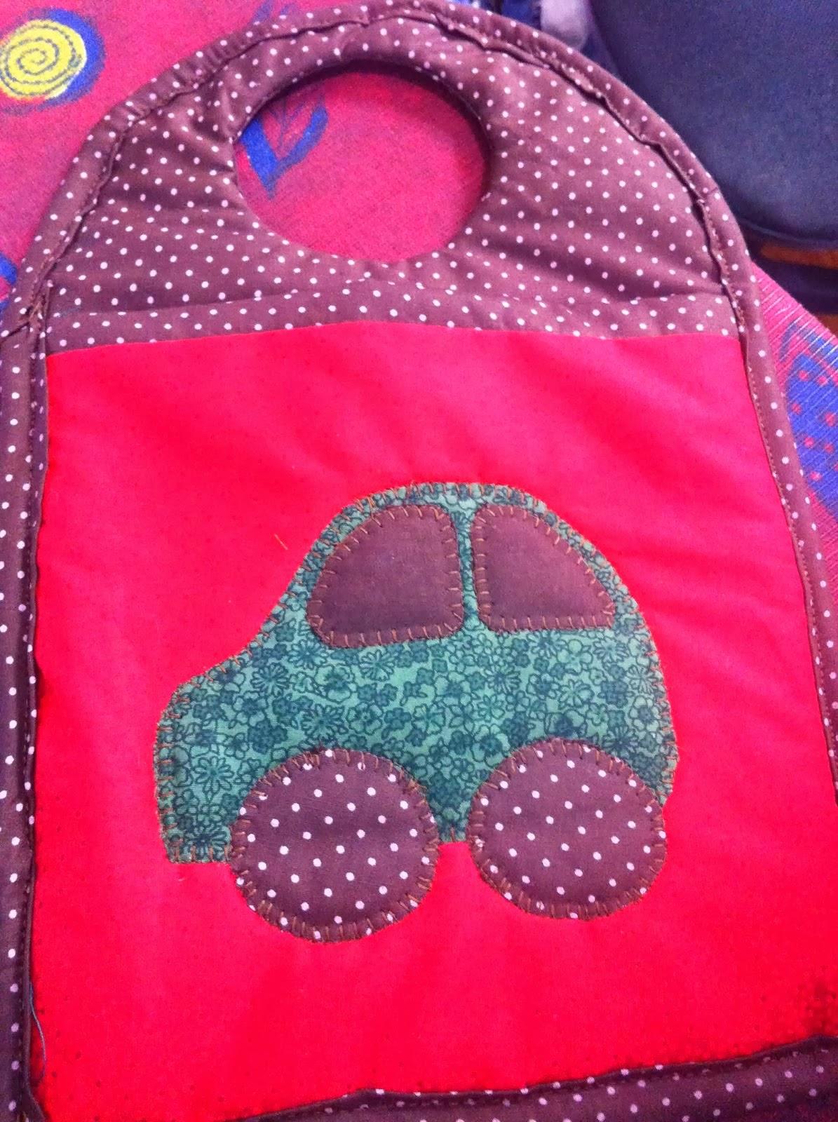 patchwork-lixinho-para-carro