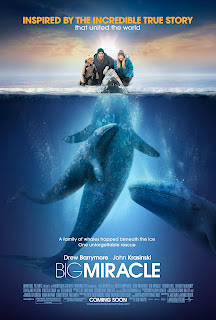 big miracle movie,big miracle movie trailer,big miracle movie rating,big miracle movie poster,big miracle movie 2012,big miracle movie torrent