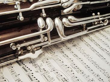 Blog de Himnos y Poesias