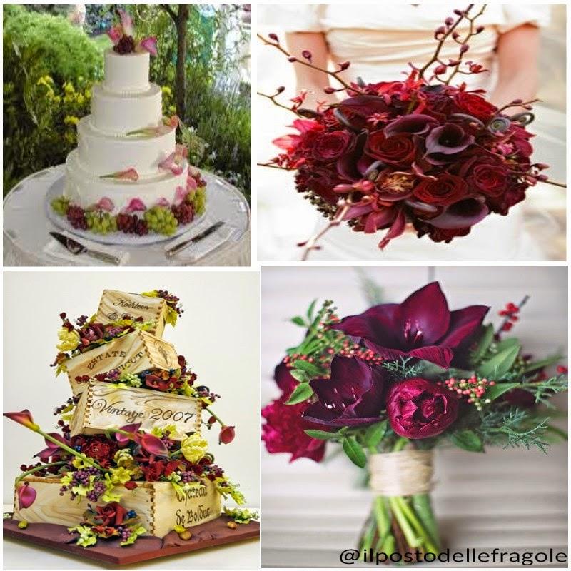 Matrimonio Tema Uva : Patrizia weddings events sposarsi in cantina un
