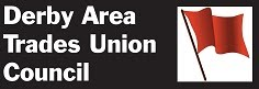 Derby Area Trades Union Council