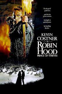 Assista agora abaixo - Robin Hood: O Príncipe dos Ladrões – Online