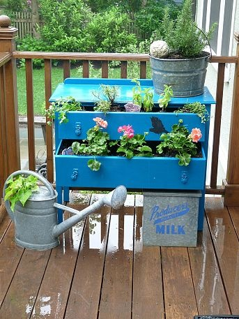 Achados de Decoração, blog de decoração, decoração de varanda, decoração de área externa, decoração de quintal