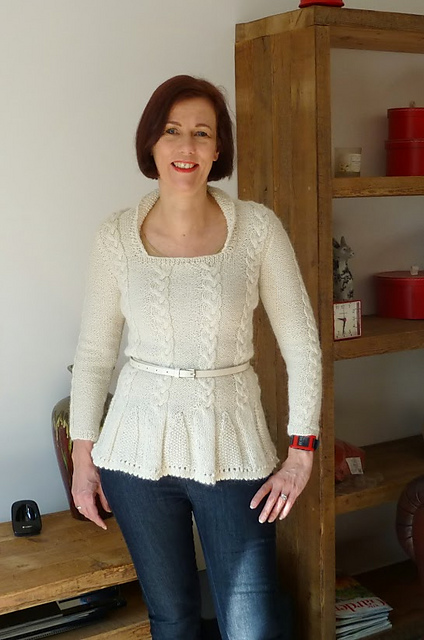 http://www.purlalpacadesigns.com/product/esme-jumper-knitting-kit/