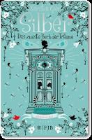 http://readingtidbits.blogspot.de/2014/08/rezension-silber-das-zweite-buch-der.html