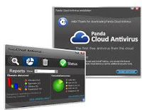 Panda Cloud ANti-Virus2