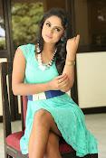Deepika das glamorous photos-thumbnail-20