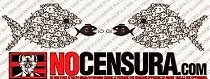 NO CENSURA