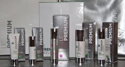Le_Premium_Skin