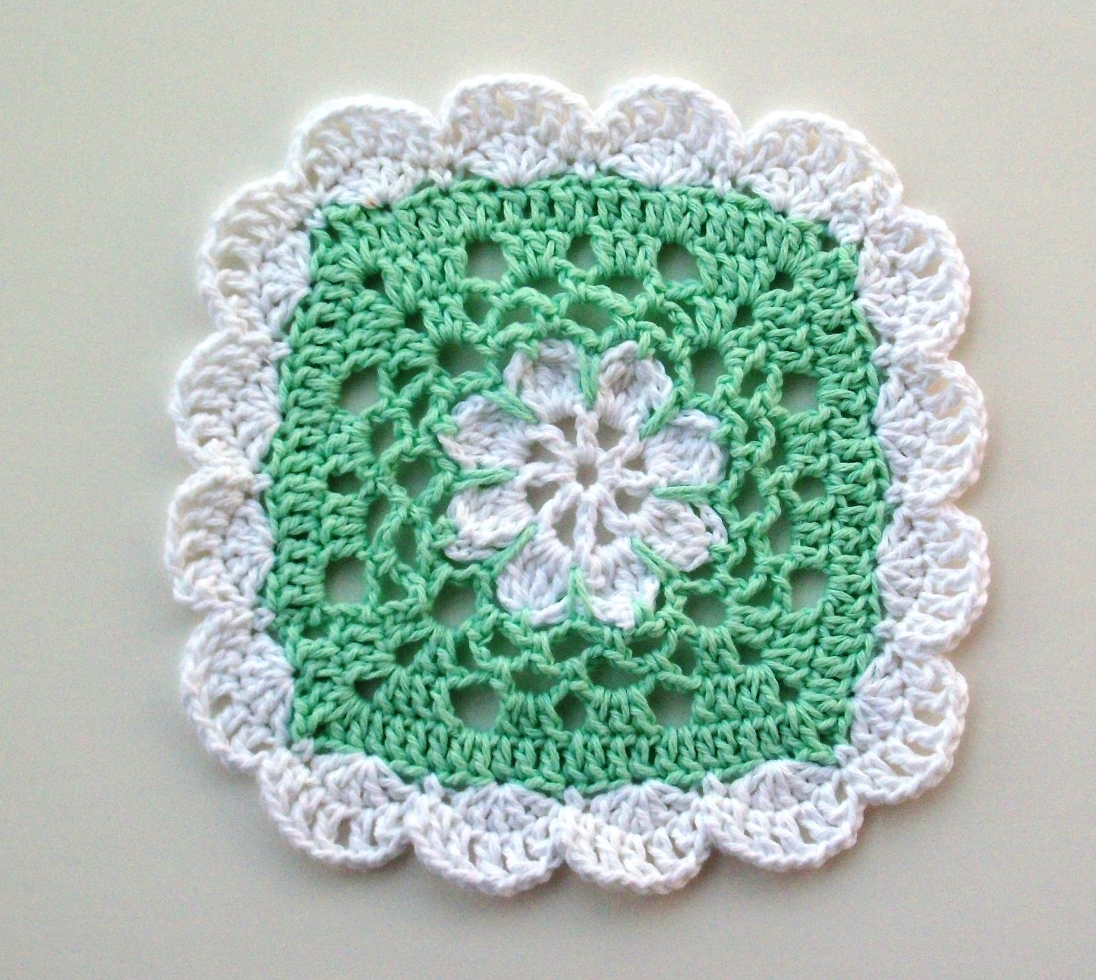 Crochet Stitches Tr : ... stitches include sc dc tr lsc and trcl special stitches are explained